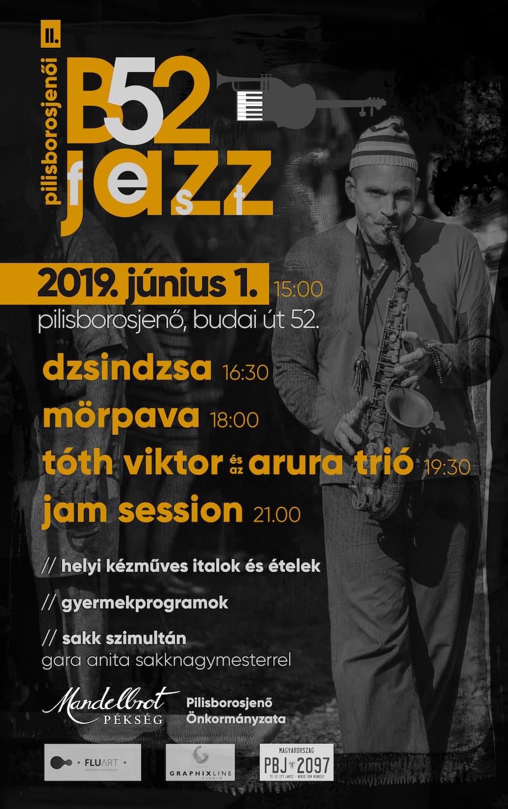 B52-Jazz-Feszt-2019
