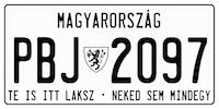 2097.hu Logo