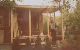 Pilisborosjenő 1993